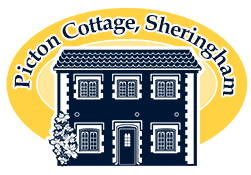 Picton Cottage, Sheringham, Norfolk